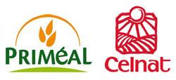 Logos Celnat et Priméal